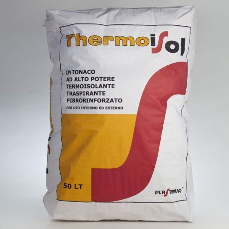 Thermoisol Massetto